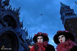 Adrian-Cuba-fotograf-Iasi-Venetia-carnaval-51.jpg