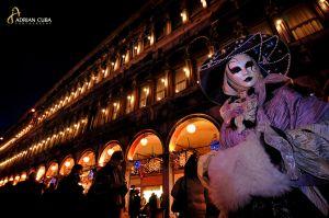 Adrian-Cuba-fotograf-Iasi-Venetia-carnaval-61.jpg