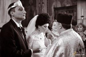 Adrian-Cuba-fotograf-profesionist-nunta-Iasi-Valentina-Daniel-005.jpg