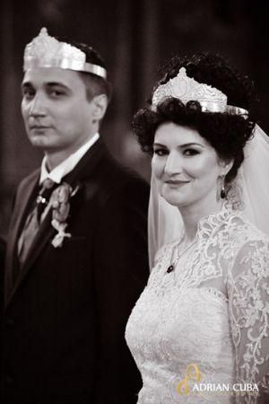 Adrian-Cuba-fotograf-profesionist-nunta-Iasi-Valentina-Daniel-006.jpg