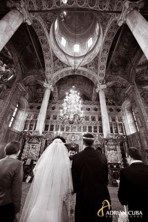 Adrian-Cuba-fotograf-profesionist-nunta-Iasi-Valentina-Daniel-007.jpg