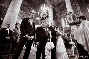 Adrian-Cuba-fotograf-profesionist-nunta-Iasi-Valentina-Daniel-008.jpg
