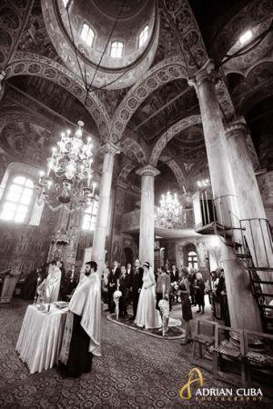 Adrian-Cuba-fotograf-profesionist-nunta-Iasi-Valentina-Daniel-011.jpg