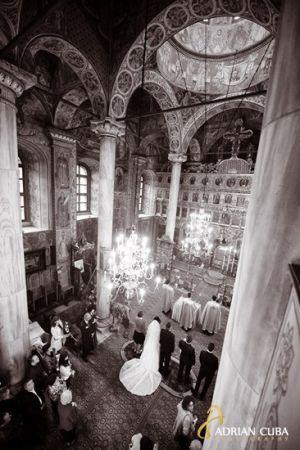 Adrian-Cuba-fotograf-profesionist-nunta-Iasi-Valentina-Daniel-012.jpg