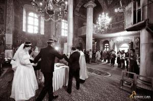 Adrian-Cuba-fotograf-profesionist-nunta-Iasi-Valentina-Daniel-014.jpg