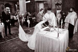 Adrian-Cuba-fotograf-profesionist-nunta-Iasi-Valentina-Daniel-016.jpg