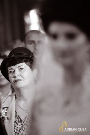 Adrian-Cuba-fotograf-profesionist-nunta-Iasi-Valentina-Daniel-019.jpg