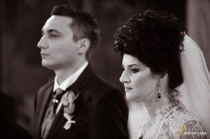 Adrian-Cuba-fotograf-profesionist-nunta-Iasi-Valentina-Daniel-020.jpg