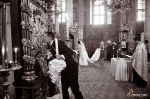 Adrian-Cuba-fotograf-profesionist-nunta-Iasi-Valentina-Daniel-021.jpg