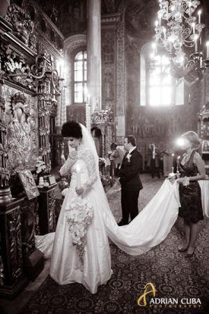 Adrian-Cuba-fotograf-profesionist-nunta-Iasi-Valentina-Daniel-022.jpg