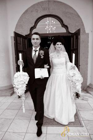 Adrian-Cuba-fotograf-profesionist-nunta-Iasi-Valentina-Daniel-023.jpg