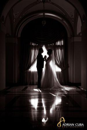 Adrian-Cuba-fotograf-profesionist-nunta-Iasi-Valentina-Daniel-025.jpg