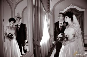 Adrian-Cuba-fotograf-profesionist-nunta-Iasi-Valentina-Daniel-027.jpg