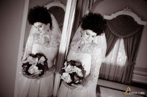 Adrian-Cuba-fotograf-profesionist-nunta-Iasi-Valentina-Daniel-028.jpg