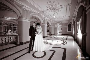 Adrian-Cuba-fotograf-profesionist-nunta-Iasi-Valentina-Daniel-029.jpg