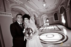 Adrian-Cuba-fotograf-profesionist-nunta-Iasi-Valentina-Daniel-030.jpg