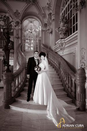 Adrian-Cuba-fotograf-profesionist-nunta-Iasi-Valentina-Daniel-031.jpg
