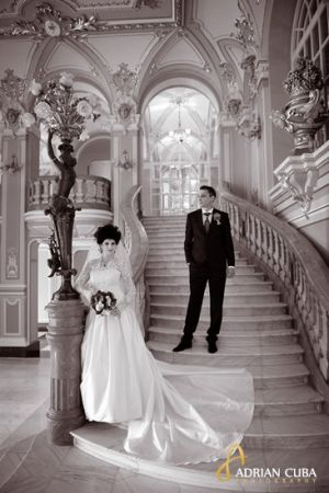 Adrian-Cuba-fotograf-profesionist-nunta-Iasi-Valentina-Daniel-036.jpg