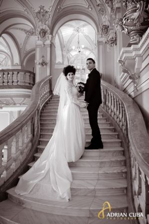 Adrian-Cuba-fotograf-profesionist-nunta-Iasi-Valentina-Daniel-038.jpg
