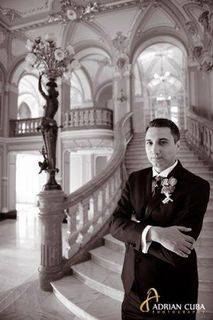 Adrian-Cuba-fotograf-profesionist-nunta-Iasi-Valentina-Daniel-039.jpg
