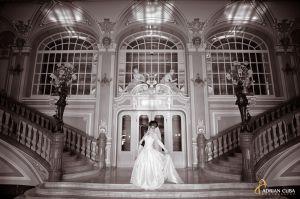 Adrian-Cuba-fotograf-profesionist-nunta-Iasi-Valentina-Daniel-040.jpg
