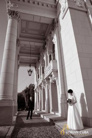 Adrian-Cuba-fotograf-profesionist-nunta-Iasi-Valentina-Daniel-041.jpg