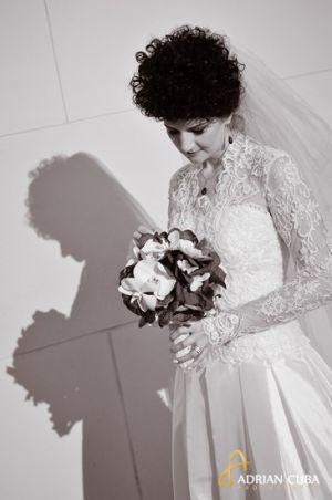 Adrian-Cuba-fotograf-profesionist-nunta-Iasi-Valentina-Daniel-042.jpg