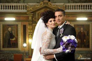 Adrian-Cuba-fotograf-profesionist-nunta-Iasi-Valentina-Daniel-043.jpg