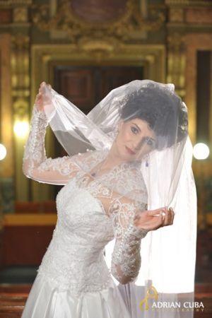 Adrian-Cuba-fotograf-profesionist-nunta-Iasi-Valentina-Daniel-045.jpg