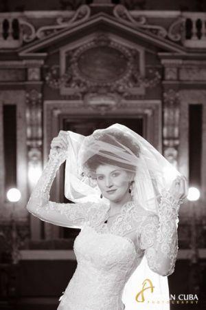 Adrian-Cuba-fotograf-profesionist-nunta-Iasi-Valentina-Daniel-046.jpg