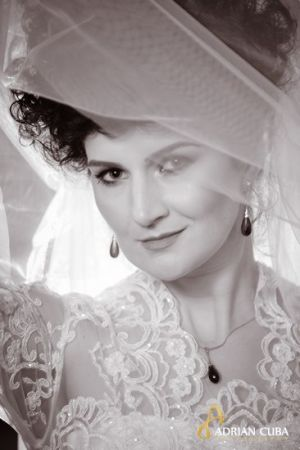 Adrian-Cuba-fotograf-profesionist-nunta-Iasi-Valentina-Daniel-047.jpg