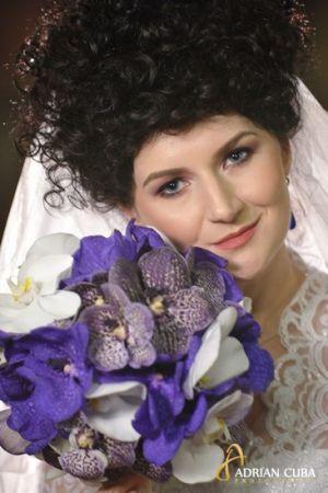 Adrian-Cuba-fotograf-profesionist-nunta-Iasi-Valentina-Daniel-048.jpg
