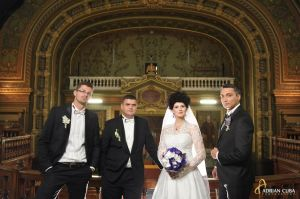 Adrian-Cuba-fotograf-profesionist-nunta-Iasi-Valentina-Daniel-049.jpg