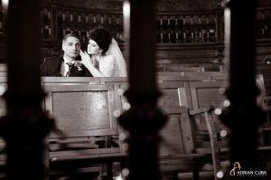 Adrian-Cuba-fotograf-profesionist-nunta-Iasi-Valentina-Daniel-051.jpg