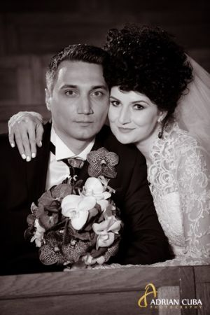 Adrian-Cuba-fotograf-profesionist-nunta-Iasi-Valentina-Daniel-052.jpg