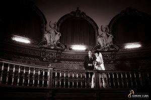 Adrian-Cuba-fotograf-profesionist-nunta-Iasi-Valentina-Daniel-053.jpg