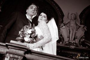 Adrian-Cuba-fotograf-profesionist-nunta-Iasi-Valentina-Daniel-054.jpg