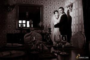 Adrian-Cuba-fotograf-profesionist-nunta-Iasi-Valentina-Daniel-055.jpg
