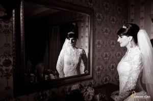 Adrian-Cuba-fotograf-profesionist-nunta-Iasi-Valentina-Daniel-057.jpg