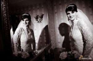 Adrian-Cuba-fotograf-profesionist-nunta-Iasi-Valentina-Daniel-058.jpg