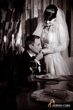 Adrian-Cuba-fotograf-profesionist-nunta-Iasi-Valentina-Daniel-061.jpg