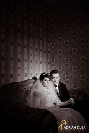 Adrian-Cuba-fotograf-profesionist-nunta-Iasi-Valentina-Daniel-062.jpg