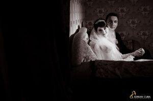 Adrian-Cuba-fotograf-profesionist-nunta-Iasi-Valentina-Daniel-063.jpg
