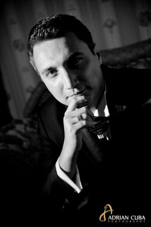 Adrian-Cuba-fotograf-profesionist-nunta-Iasi-Valentina-Daniel-065.jpg