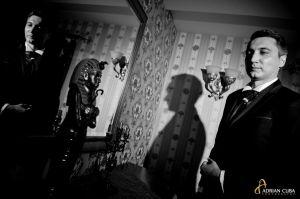 Adrian-Cuba-fotograf-profesionist-nunta-Iasi-Valentina-Daniel-067.jpg