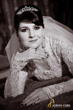 Adrian-Cuba-fotograf-profesionist-nunta-Iasi-Valentina-Daniel-072.jpg