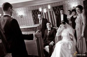 Adrian-Cuba-fotograf-profesionist-nunta-Iasi-Valentina-Daniel-075.jpg