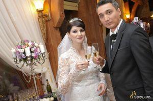 Adrian-Cuba-fotograf-profesionist-nunta-Iasi-Valentina-Daniel-078.jpg