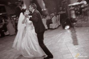 Adrian-Cuba-fotograf-profesionist-nunta-Iasi-Valentina-Daniel-079.jpg