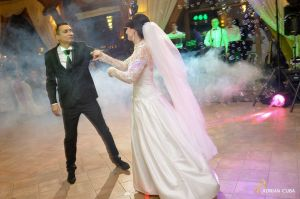 Adrian-Cuba-fotograf-profesionist-nunta-Iasi-Valentina-Daniel-080.jpg